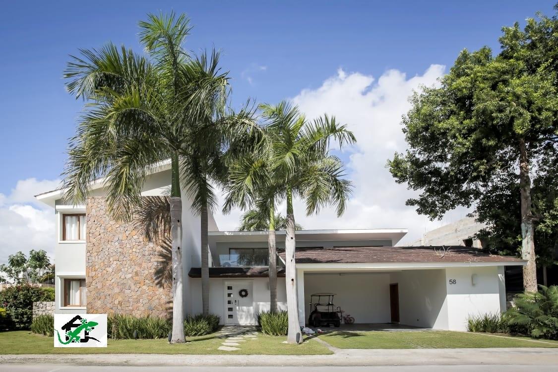 Аренда жилья в доминиканской республике купить домик у моря в дубае недорого