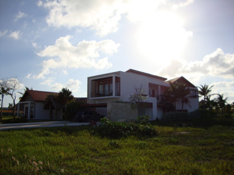 Продажа недвижимости в доминикане сколько стоит проживание в болгарии